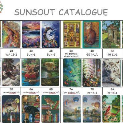 Sunsout image