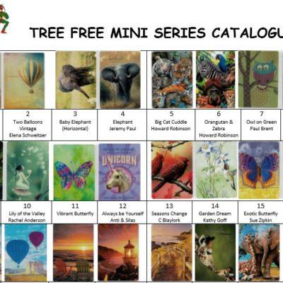 Tree Free image
